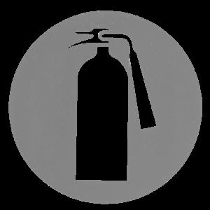 消防檢修申報